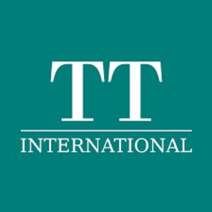 TT International