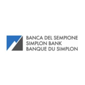 Banca del Sempione
