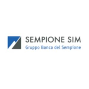 Sempione SIM