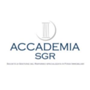 Accademia SGR SpA