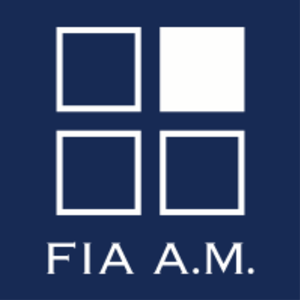 FIA Asset Management