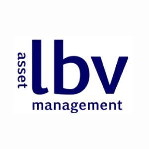 LBV Asset Management LLP
