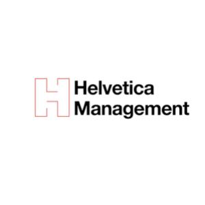 Helvetica Management