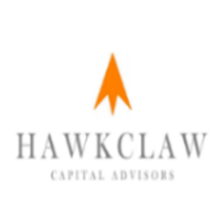 Hawkclaw Capital Advisors