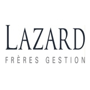 Lazard Frères Gestion