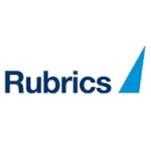 Rubrics AM