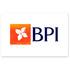 BPI Gestão de Activos