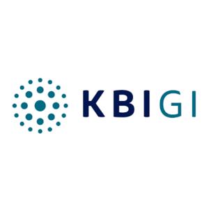 KBI Global Investors