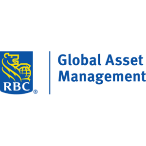 RBC Global AM