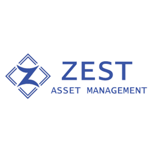Zest Asset Management
