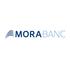 MoraBanc