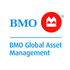 BMO Global AM