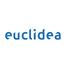Euclidea SIM SpA