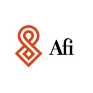 AFI, Analistas Financieros Internacionales