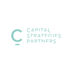 Capital Strategies Partners
