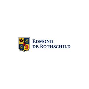 Edmond de Rothschild España