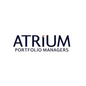 Atrium Investimentos