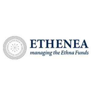 ETHENEA Independent Investors