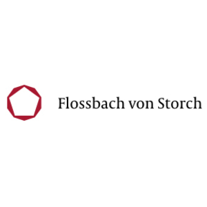 Flossbach von Storch