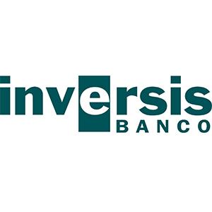 Inversis Banco