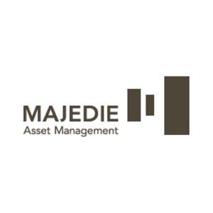 Majedie Asset Management