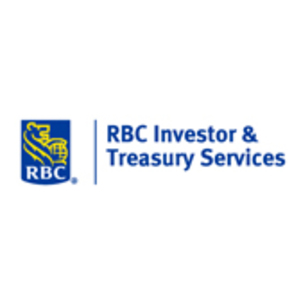 RBC Investor & Treasury Services