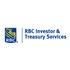 RBC Investor & Treasury Services