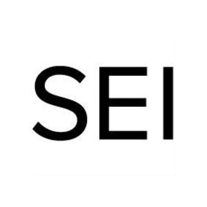 SEI Funds