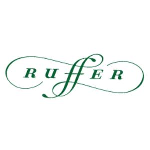 Ruffer