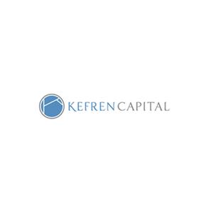 Kefren Capital