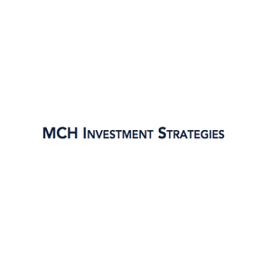 MCH investment Strategies