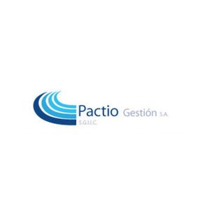Pactio Gestión