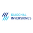Diagonal Inversiones