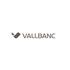 Vall Banc Fons