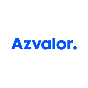 Azvalor Asset Management