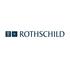 Rothschild & Cie Gestion