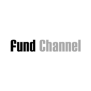 Fund Channel S.A.