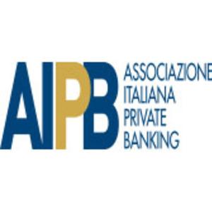 AIPB - Associazione Italiana Private Banking