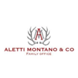 Aletti Montano & Co Family Office