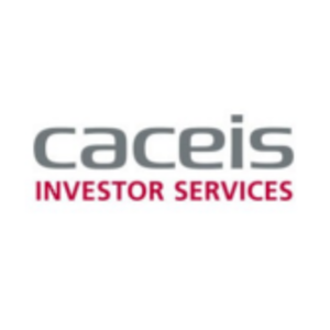 CACEIS Bank - Italy branch