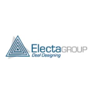Electa Group