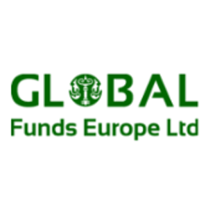 Global Funds Europe Ltd