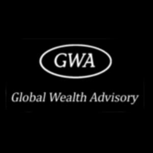 Global Wealth Advisory Sim