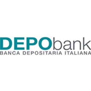 DEPOBank