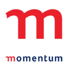 Momentum Alternative Investments