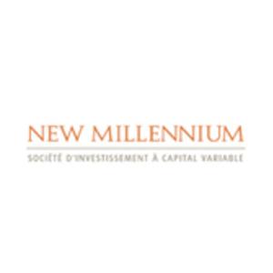 New Millenium Sicav