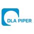 Studio legale DLA Piper