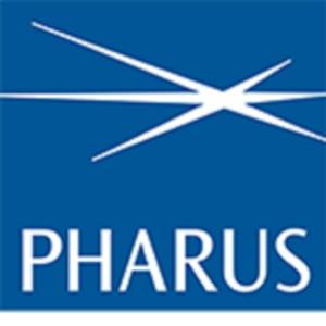 Pharus Sicav