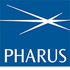 Pharus Asset Management