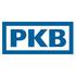 PKB Privatbank di Lugano